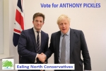 Anthony&Boris